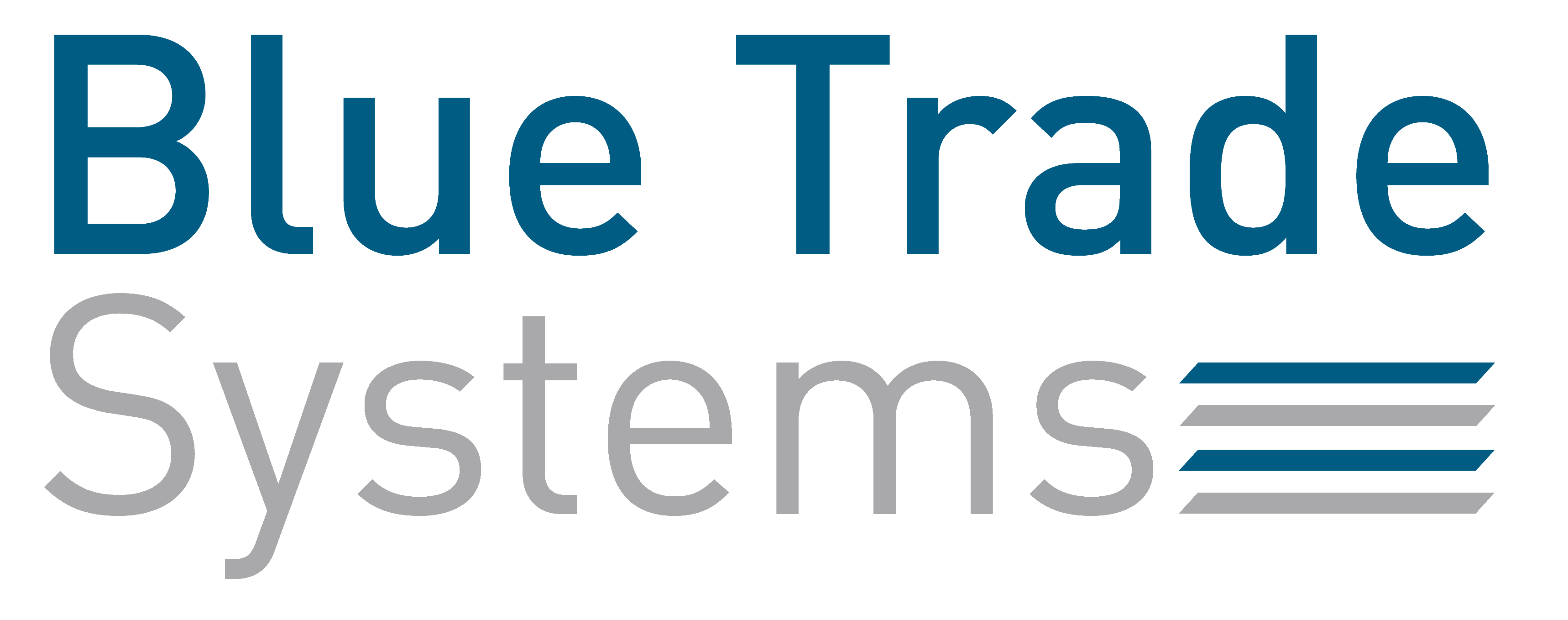 Blue Trade Systems